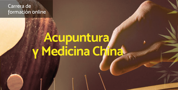 Carrera_de_acupuntura_y_medicina_china
