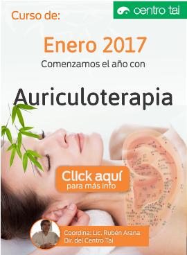 Curso_de_auriculoterapia_en_linea