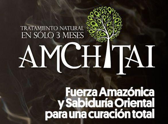 desintoxicacion_natural_amchitai_tratamiento_revolucionario