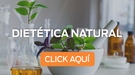 Curso_a_Distancia_de_dietetica_natural