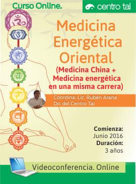 Curso_medicina_energetica_oriental