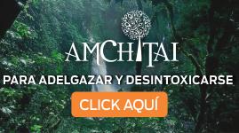 Metodo amchitai_para_bajar_de_peso_y_desintoxicarse_naturalmente
