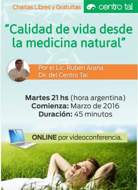 charlas_libres_y_gratuitas_sobre_vida_sana_y_medicina_natural_por_el_licenciado_ruben_arana_los_dias_martes_a_las_21_hs_por_videoconferencia