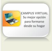 aulas_videoconferencias