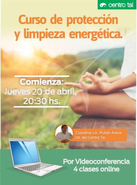 Curso_sobre_proteccion_y_limpieza_energetica