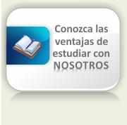 ventajas_de_centro_tai