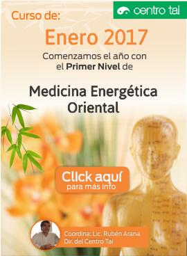Medicina_energetica_oriental_nivel_uno