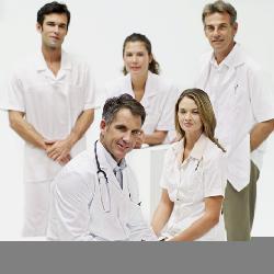 Enseñanza de Medicina China, Tai Chi Chuan y Qi Qong Cursos y tratamientos de medicina china